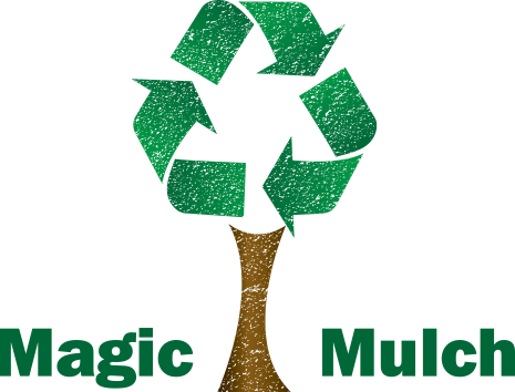 Magic Mulch